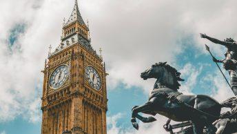 Além do Inglês: quais outros idiomas ajudarão na sua jornada profissional?